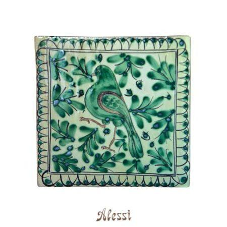 Giacomo Alessi - Piastrelle