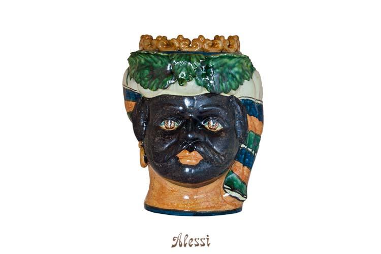 Piastrelle antiche annunci sicilia kijiji annunci di ebay