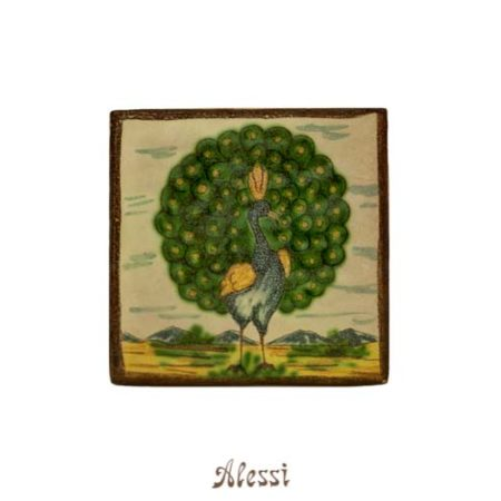 Giacomo Alessi - Piastrelle 800