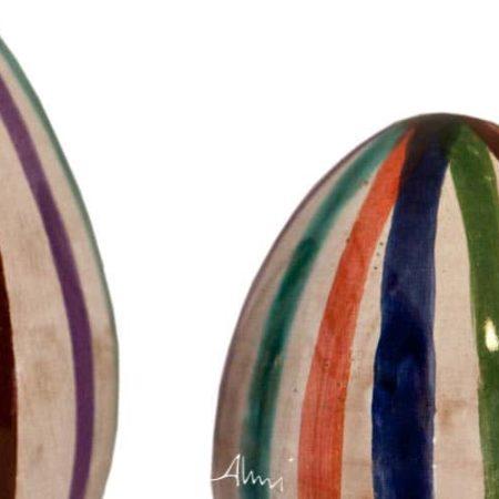 collezione design