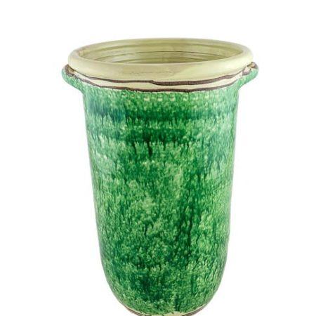 Odori - Ceramiche Giacomo Alessi Portabastoni