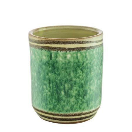 Ceramiche Giacomo Alessi Bicchiere